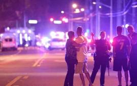 ataque-armado-en-club-gay-en-orlando-deja-al-menos-50-muertos