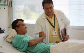 atienden-a-paciente-con-75-de-quemaduras-en-encuentro-quirurgico-imss-prospera