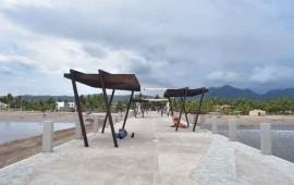 avanza-creacion-de-desarrollo-turistico-nuevo-san-blas