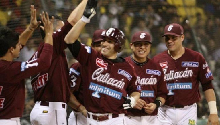 beisbol-arrasa-con-la-taquilla-en-mexico