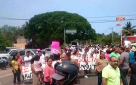 bloquean-por-6-horas-carretera-tepic-puerto-vallarta