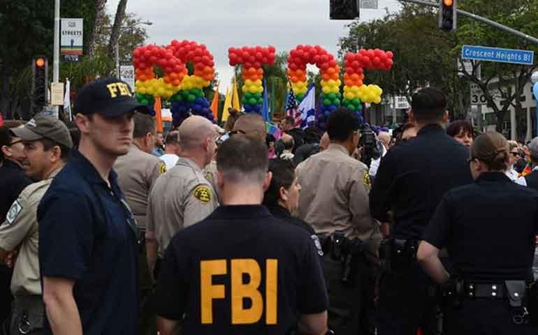 cae-hombre-armado-en-california-que-se-dirigia-a-marcha-gay