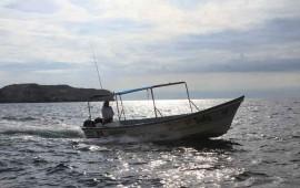campana-se-buscan-heroes-logra-proteger-a-las-islas-marietas