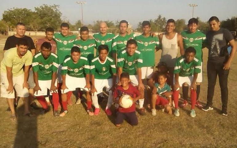 charros-campeon-del-torneo-de-futbol-de-barrios-de-bucerias