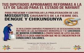 coadyuva-congreso-en-la-prevencion-del-dengue-y-chikungunya