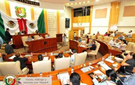 coadyuvan-legisladores-para-dar-certeza-juridica-a-pobladores-de-el-macho