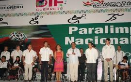 comenzo-la-paralimpiada-nacional