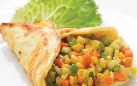 conos-de-huevo-rellenos-de-verduras-2