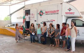 continua-deteccion-de-cancer-cervicouterino-en-nayarit