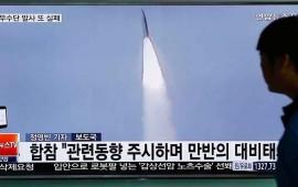 corea-del-norte-lanza-misil