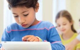 crean-app-para-mejorar-habilidades-lectoescritoras-en-preescolares