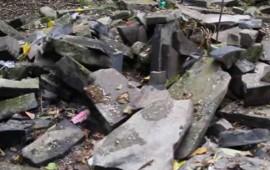 destruyen-antiguo-templo-otomi-acusan-a-testigos-de-jehova