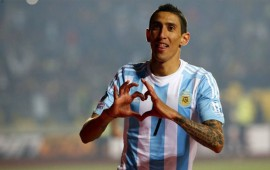 di-maria-brilla-en-victoria-de-argentina-sobre-chile
