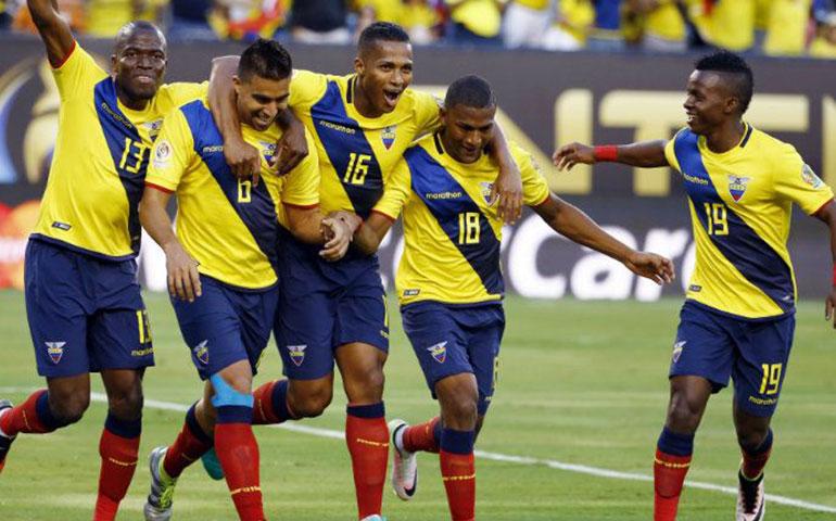 ecuador-clasifica-a-cuartos-tras-golear-a-haiti