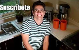el-doc-de-big-brother-ahora-es-youtuber