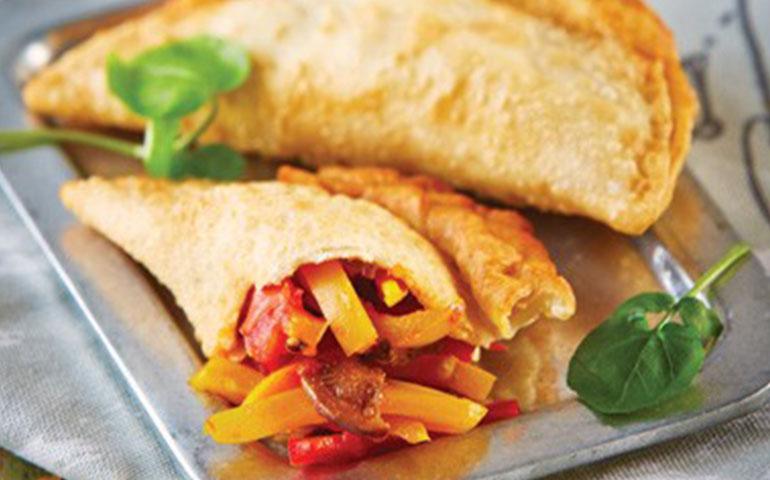 empanadas-de-chorizo-con-pimiento-2