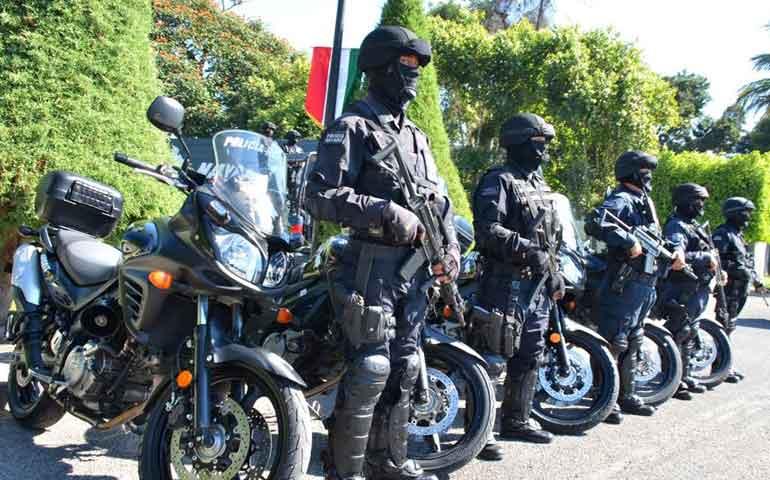 en-nayarit-lo-primero-es-la-seguridad