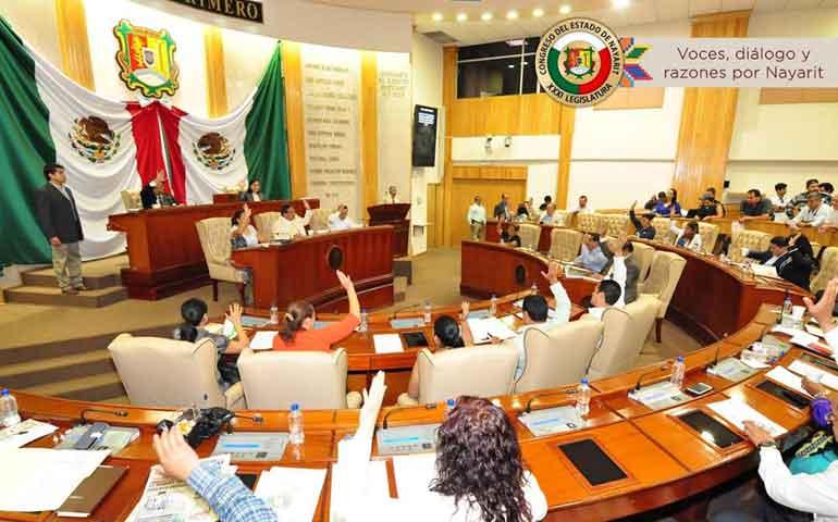 en-nayarit-se-creara-el-tribunal-estatal-electoral