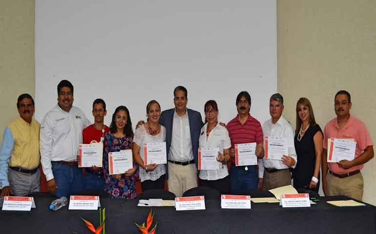 en-nayarit-solo-dos-de-cada-diez-personas-donan-sangre