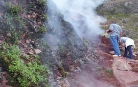 energia-geotermica-busca-su-lugar-en-nayarit