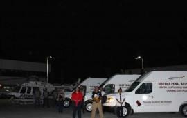 entregan-vehiculos-equipados-para-peritos-criminalistas