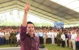 epn-convoca-a-mexicanos-a-decidir-que-leyes-discriminan