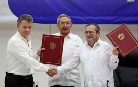firman-farc-y-colombia-acuerdo-de-cese-al-fuego-definitivo