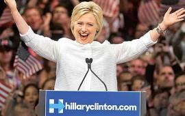 hillary-clinton-obtiene-candidatura-historica