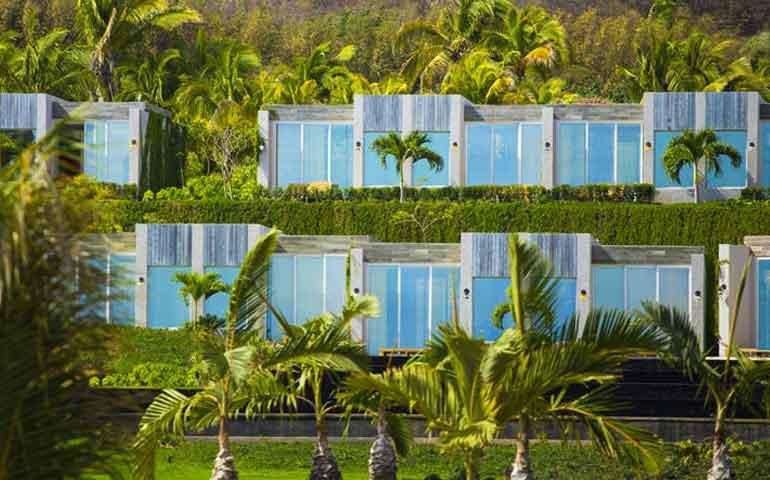 hotel-w-punta-de-mita-refresca-la-oferta-de-riviera-nayarit