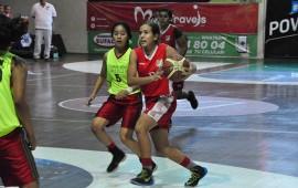 hoy-inicia-el-nacional-de-baloncesto