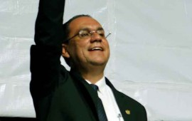 ignacio-pena-toma-protesta-como-nuevo-rector-de-la-uan