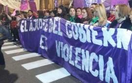 indigna-en-argentina-la-violacion-tumultuaria-de-dos-ninas