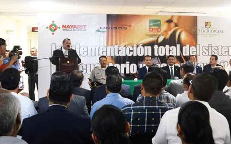 inicia-nuevo-sistema-de-justicia-penal-en-nayarit
