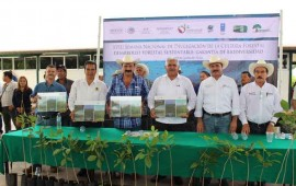 inicia-semana-nacional-de-divulgacion-de-la-cultura-forestal-en-san-blas