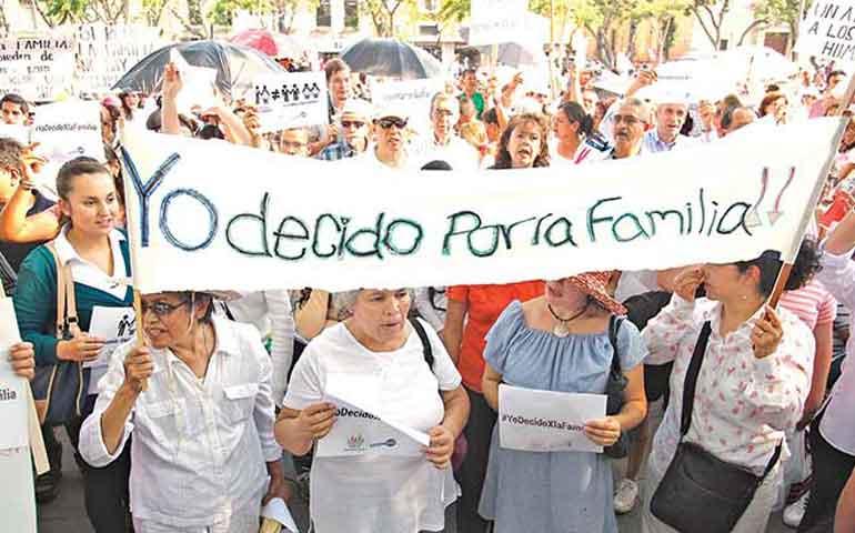 juntan-96-mil-firmas-contra-las-bodas-gay
