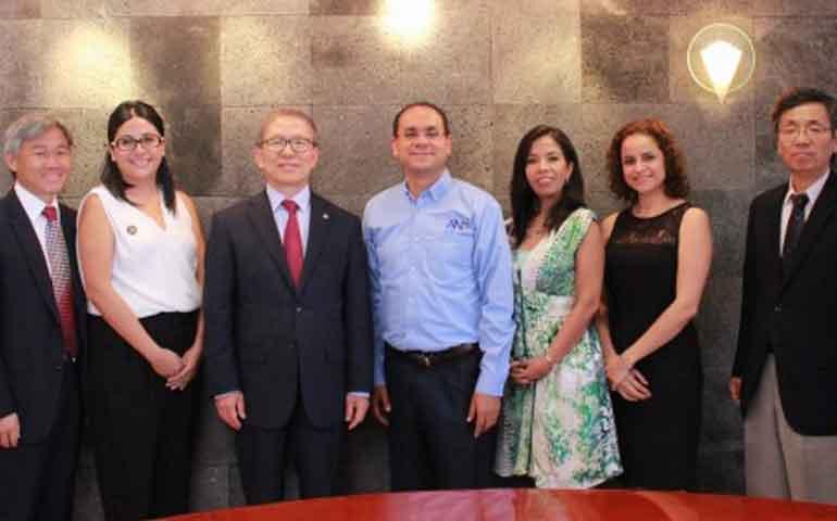 la-uan-firmara-convenio-para-fortalecer-su-internacionalizacion