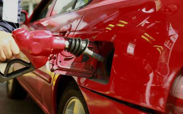 lanzan-app-para-pagar-la-gasolina