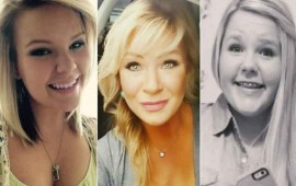 madre-asesino-a-sus-dos-hijas-en-texas-para-que-su-marido-sufriera