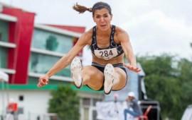 mexico-suma-19-clasificados-en-atletismo-para-jo
