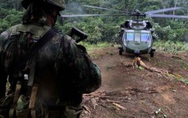 mueren-17-militares-en-accidente-de-helicoptero-en-colombia