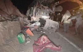 mueren-17-personas-en-accidente-carretero-en-bolivia