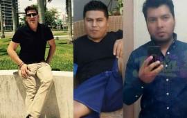 mueren-3-mexicanos-en-balacera-dentro-de-bar-gay