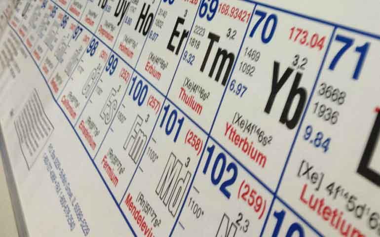 nombran-cuatro-nuevos-elementos-de-la-tabla-periodica