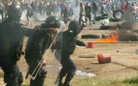 ocho-muertos-por-enfrentamientos-en-oaxaca