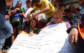 ofrecen-50-mil-pesos-de-recompensa-por-agresores-de-maestros