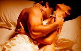 orgasmo-masculino-ellos-tambien-lo-han-fingido-alguna-vez