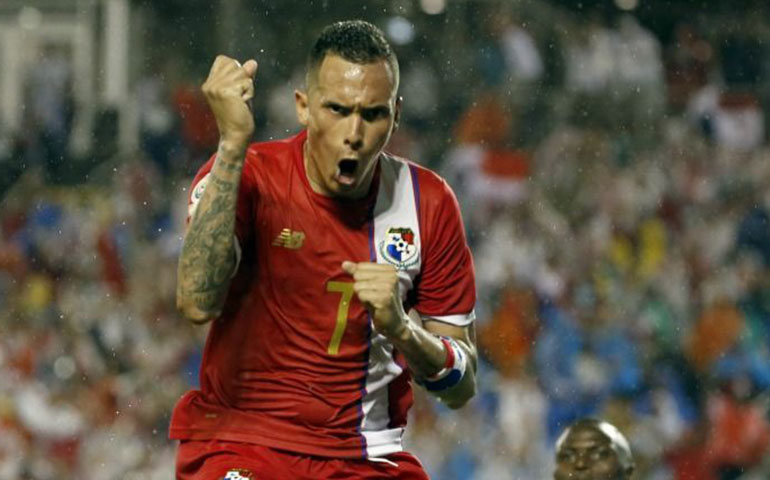 panama-debuta-con-triunfo-frente-a-bolivia-en-copa-america