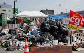paris-ahora-sufre-por-la-recoleccion-de-basura