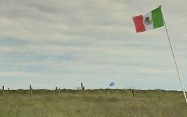 plantan-bandera-de-mexico-en-escocia