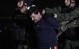 podrian-liberar-a-policias-detenidos-por-fuga-de-el-chapo